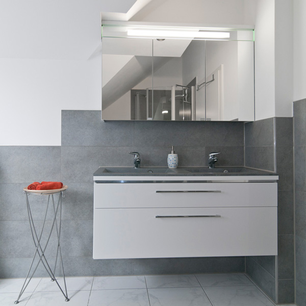 & Appartements Beamo - exklusiv wohnen im Raum Augsburg / Aichach ...